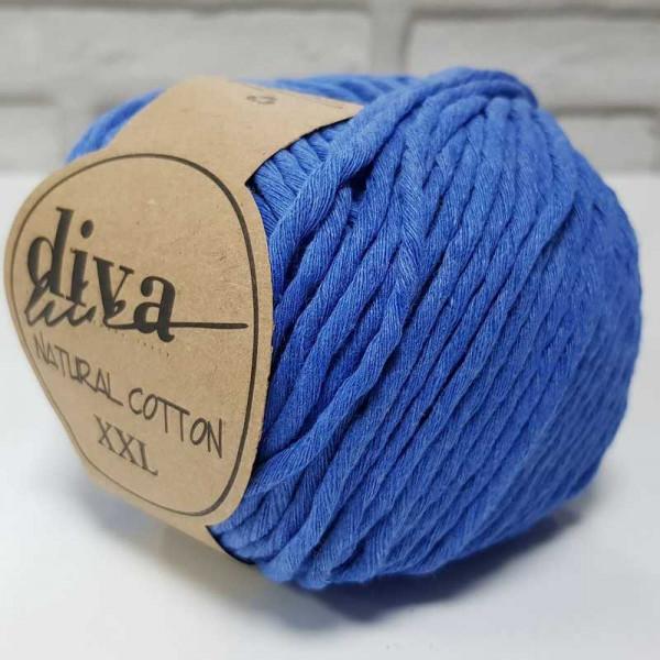 Natural Cotton XXL 1256