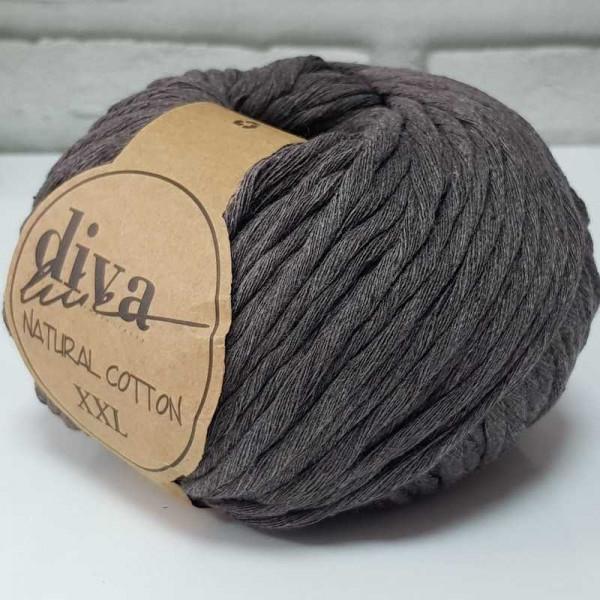 Natural Cotton XXL 169