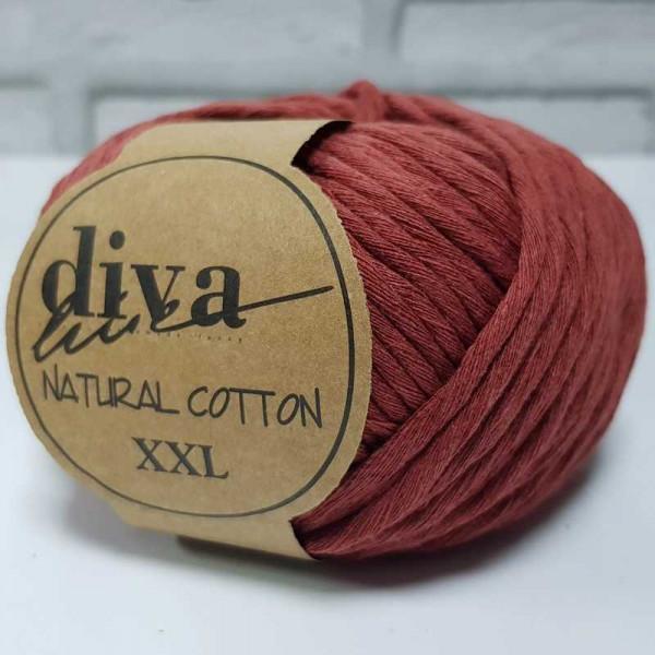 Natural Cotton XXL 1964