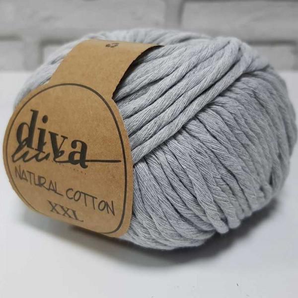 Natural Cotton XXL 2107