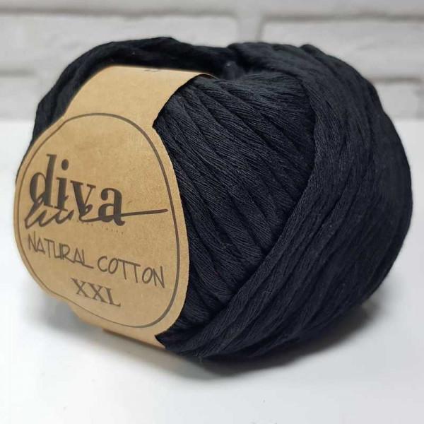 Natural Cotton XXL 2111