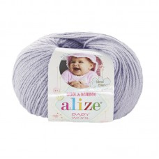 Alize Baby Wool 713