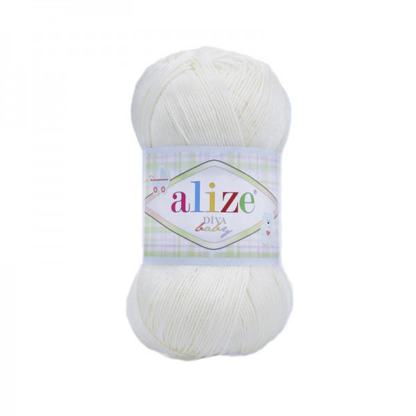 Alize Diva Baby 1055