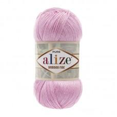 Alize Bamboo Fine 194