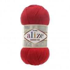 Alize Bamboo Fine 56