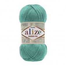 Alize Bamboo Fine 610