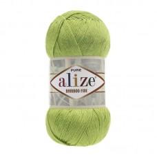 Alize Bamboo Fine 612
