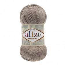 Alize Bamboo Fine 629