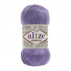 Alize Bamboo Fine 65