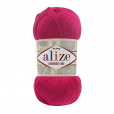 Alize Bamboo Fine 70