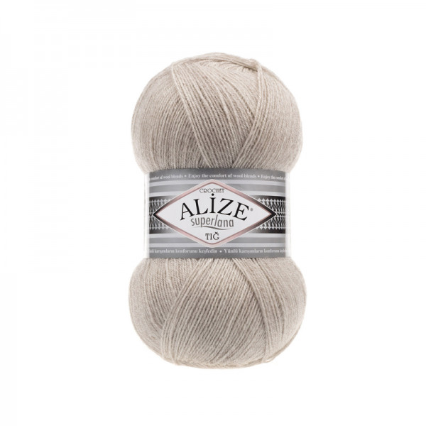 Alize Superlana Tig 152