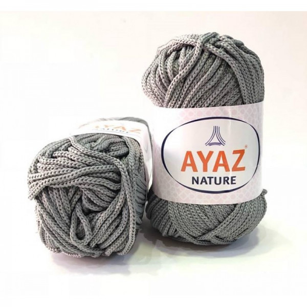 Ayaz Nature 1130