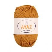 AYAZ NATURE (22)