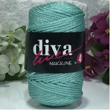 Diva Macrame (No 4) 169