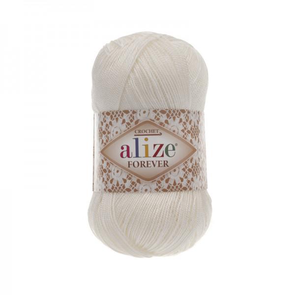 Alize Forever 292