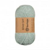 Kartopu Melange Wool  (7)