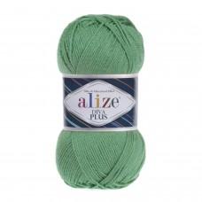 Alize Diva Plus 255