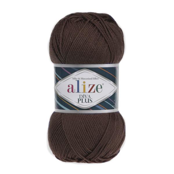 Alize Diva Plus 26
