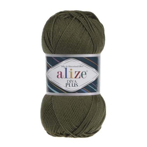 Alize Diva Plus 273