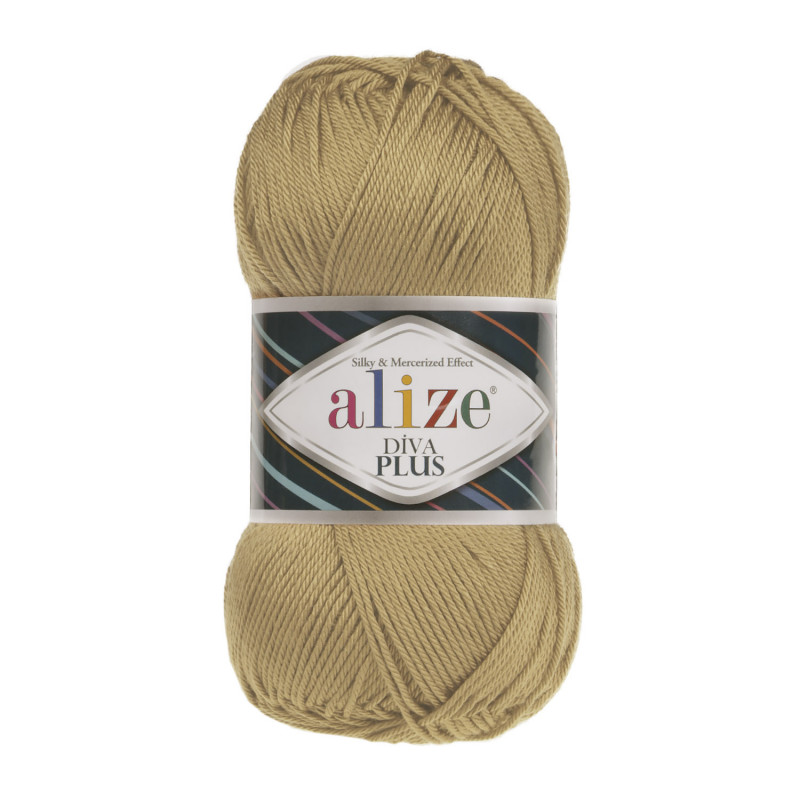 Alize Diva Plus 298