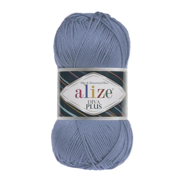 Alize Diva Plus 303