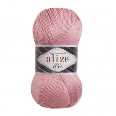 Alize Diva Plus 32