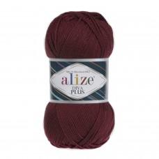 Alize Diva Plus 57