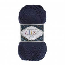 Alize Diva Plus 58