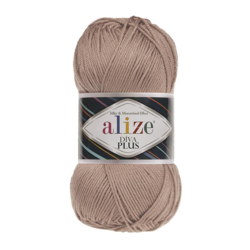 Alize Diva Plus 05