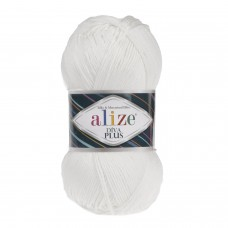 Alize Diva Plus 1055