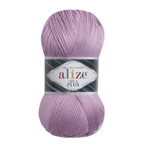 Alize Diva Plus 474