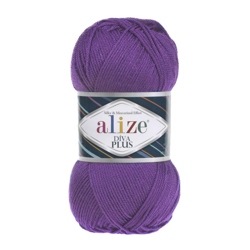 Alize Diva Plus 475