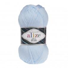 Alize Diva Plus 480