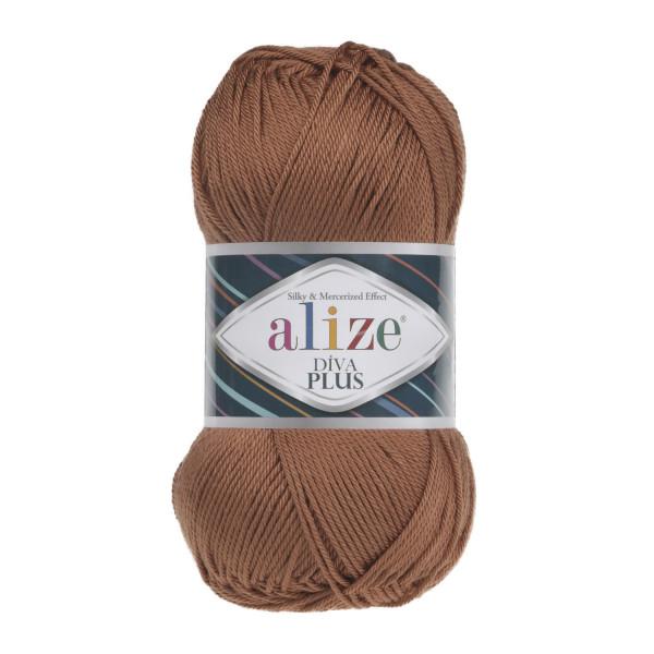 Alize Diva Plus 525