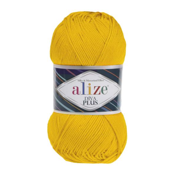 Alize Diva Plus 548