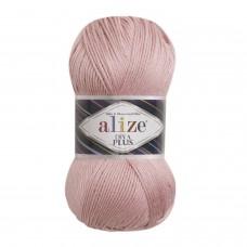 Alize Diva Plus 556