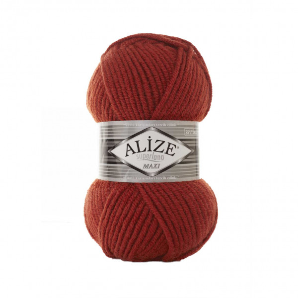Alize Superlana Maxi 36