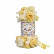 Alize Puffy Color 5921
