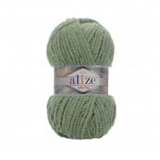 Alize Softy Plus 03