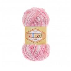 Alize Softy 51304