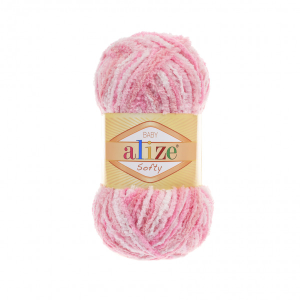 Alize Softy 51304