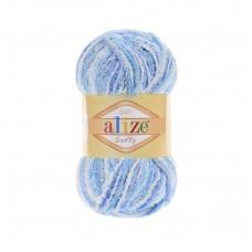 Alize Softy 51305