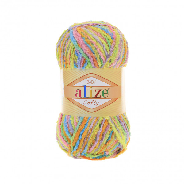 Alize Softy 51307