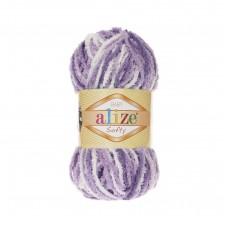 Alize Softy 51627