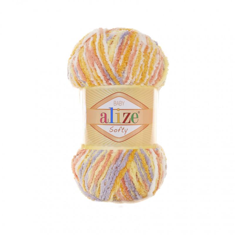 Alize Softy 51823