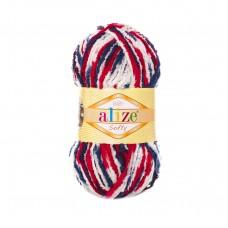 Alize Softy 51859