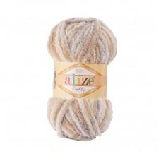 Alize Softy 52330