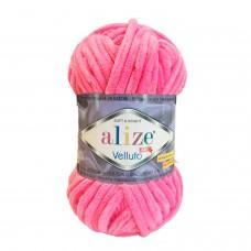 Alize Velluto 721