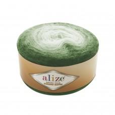 Alize Angora Gold Ombre Batik 7297
