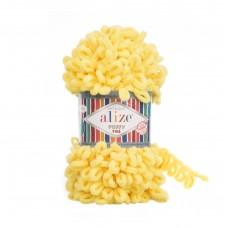 Alize Puffy Fine 113